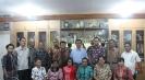 Stuba di Pemkot Surabaya_5
