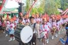 Karnaval 2015_3